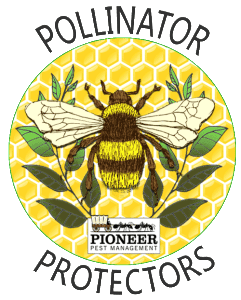 Pioneer Pest Management Pollinator Protection Policy