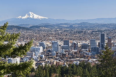 Pest Control in Southwest Portland OR by Pioneer Pest Management