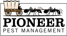 Pioneer Pest Management – Certified Green Pest Control serving Portland Oregon Vancouver Washington Camas Longview and Kelso WA